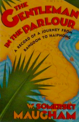 mabel by maugham Far eastern tales---w somerset maughamnew this is a selection of somerset maugham's stories inspired by his experiences in pre-indepencence malaya the stories includefootprints in the jungle,mabel,p & o,the door of opportunity,buried talent,before.